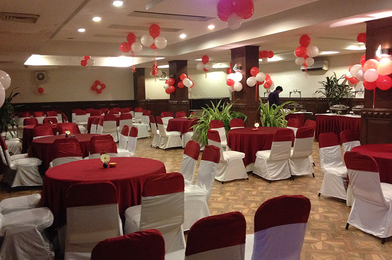 Banquet Hall View_2