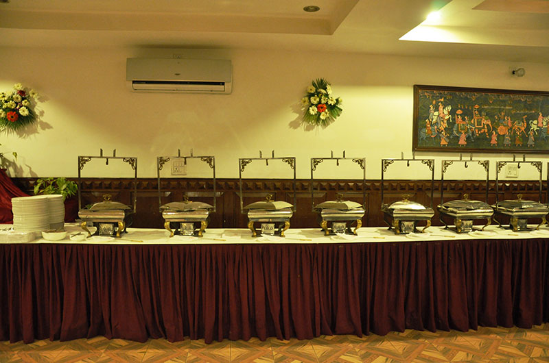 Banquet Hall View_4